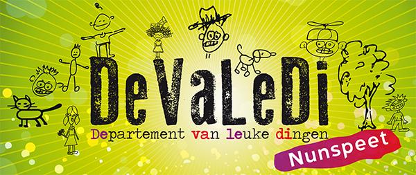 logo-DeVaLeDi