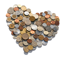 sexdate voor geld Den Haag