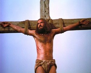 20140702 CV Jezus