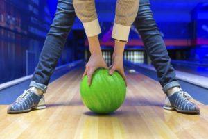 20140702 bowlen