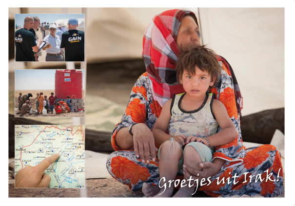 20140823-kaartje-uit-Irak cover