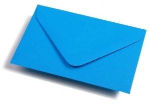 20141229 envelopje