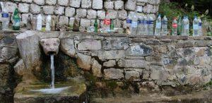 20150502 walking to  guri i cjapit (73)