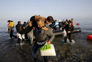 20150919 vluchtelingen