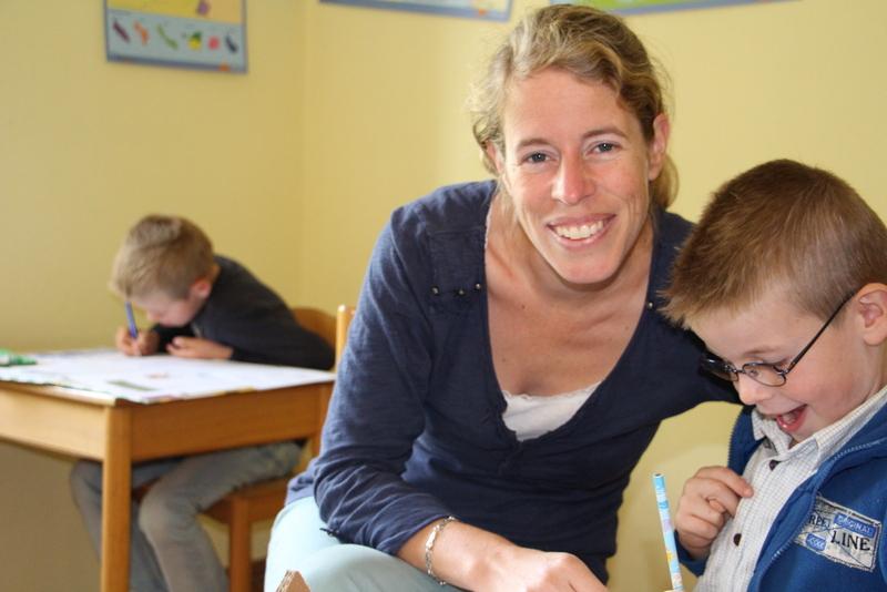 20151005 dag vd leerkracht