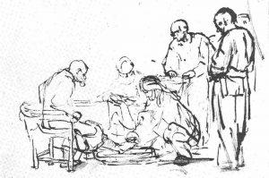 20161122-voetwassing-johannes